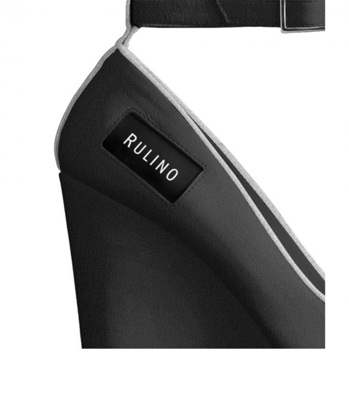 Shop_RRSW0001-detail